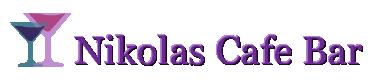 Nikolas Cafe Bar